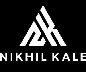 Nikhil Kale